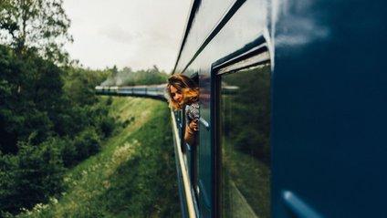 8 лайфхаків, як зручно подорожувати українськими потягами - фото 1
