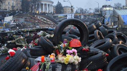 Стало відомо, що заважає розслідуванню злочинів проти Майдану - фото 1