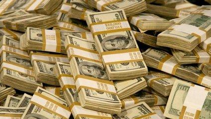 Гроші - фото 1