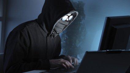 У США хакери атакували базу даних представників Військово-морських сил - фото 1