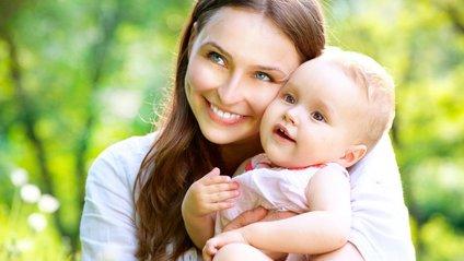 Суд дозволив давати дітям прізвище матері - фото 1