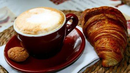 Сирна кава - фото 1