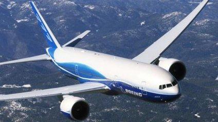 У Японії літак здійснив екстрену посадку через агресивного пасажира - фото 1