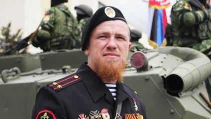 затримали 6 українських націоналістів - фото 1