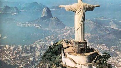 Бразилія - фото 1