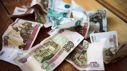 Інфляції прогнозують зниження до кінця 2017 року до 4% - фото 1