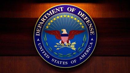 WSJ повідомила, хто може стати головою Пентагону - фото 1