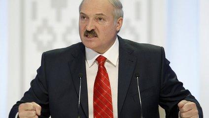 """Лукашенко пропонує новий """"Мінський процес"""" для примирення ЄС і Росії - фото 1"""