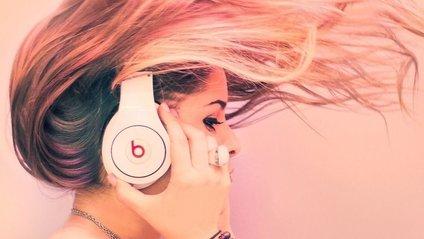 Вчені назвали пісню, яка зменшує тривожність - фото 1