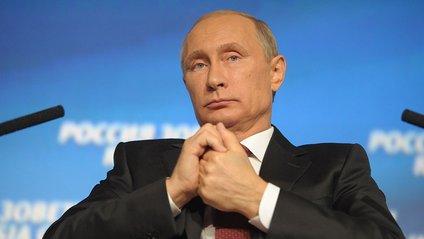 Путін зробив сенсаційну заяву про загрозу іншим країнам, – ЗМІ - фото 1