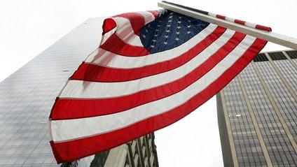 У Держдепі США визначили умови зняття санкцій з РФ - фото 1