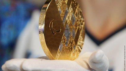 Медалі - фото 1