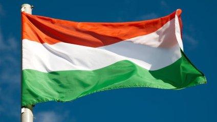 Угорщина скасовує плату за візу - фото 1