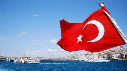 Туреччина розповіла про своє ставлення до Криму на тлі нормалізації відносин з Росією - фото 1