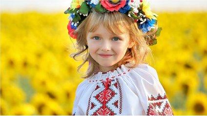 Зворушливий лист маленької дівчинки бійцям АТО підкорює інтернет - фото 1