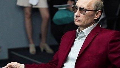 """""""За"""" проголосують 63% росіян - фото 1"""