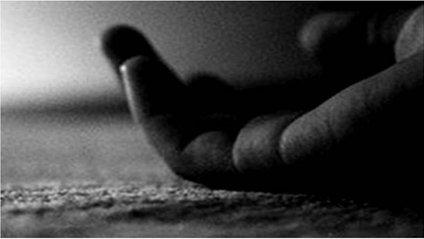У Британії зарізали експерта, який розслідував вбивство Литвиненка - фото 1