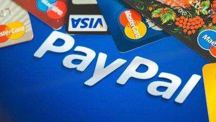PayPal не прийде в нашу країну в найближчі 12 місяців - фото 1