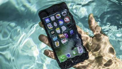 Apple показала нову рекламу iPhone - фото 1