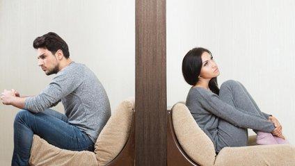 Названо найпоширеніші причини розлучення, які дивують - фото 1