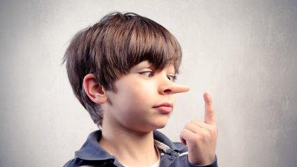 МРТ виявляє брехню точніше, ніж поліграф - фото 1