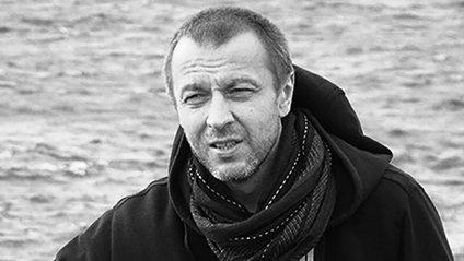 Олександр Куликов - фото 1