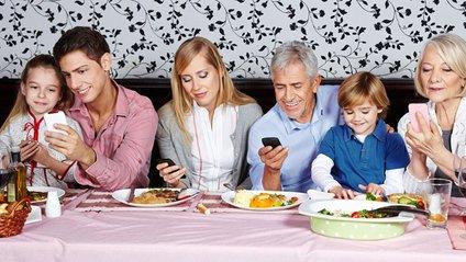 До 2017 року число користувачів Інтернету сягне 3,5 млрд чоловік - фото 1