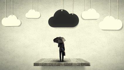 Психологи назвали нові наслідки депресії - фото 1