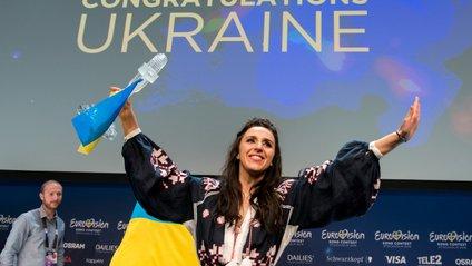 ЄС готовий допомогти Україні провести конкурс - фото 1