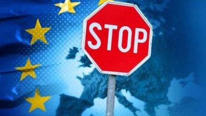 Німеччина хоче зробити паузу в євроінтеграції - фото 1