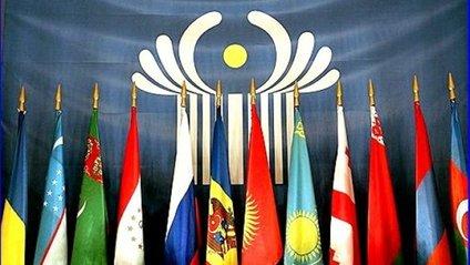 Україна може офіційно вийти з СНД - фото 1