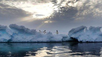 Вчені зробили неймовірну заяву про озонову діру - фото 1