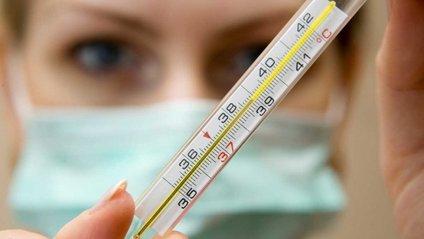 У трьох областях України зафіксовано епідемію грипу - фото 1
