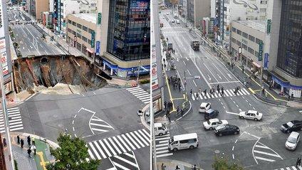 До і після - фото 1