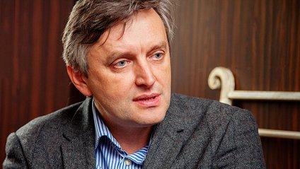 Українського режисера нагородили престижною премією - фото 1