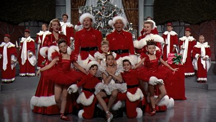Forbes назвав найбільш касові різдвяні фільми всіх часів - фото 1