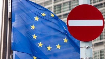 ЄС хоче подовжити санкції вже в грудні - фото 1