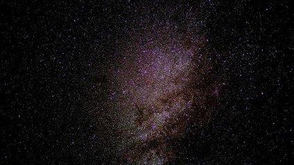 Поблизу Чумацького шляху знайшли карликову галактику - фото 1
