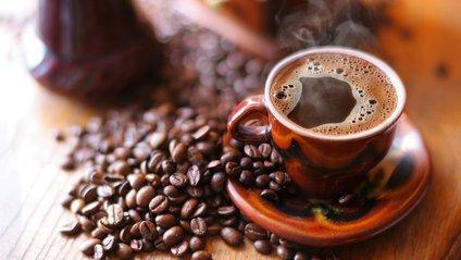 Вчені розповіли, чи шкідлива кава для дітей - фото 1