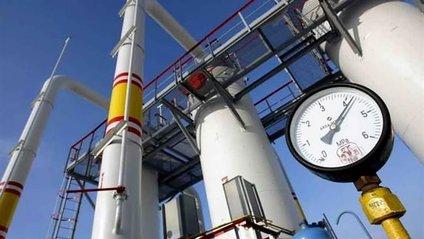Провідна компанія Європи зберігатиме свій газ в Україні - фото 1