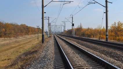 Україну та Угорищну хочуть з'єднати колією європейського зразка - фото 1