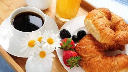 Продукти, якими не варто снідати - фото 1