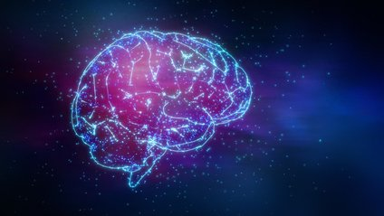 Джерело свідомості людини - фото 1