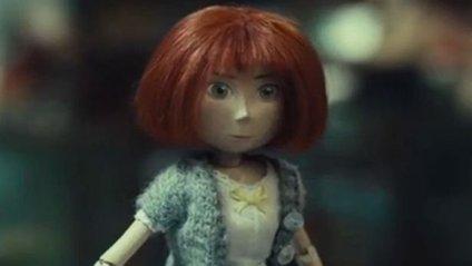 Лялька Джульєтт - фото 1
