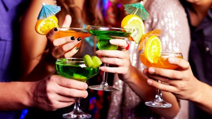 Вчені зробили сенсаційну заяву про відмову від алкоголю - фото 1