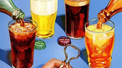 Який популярний напій призводить до безсоння - фото 1