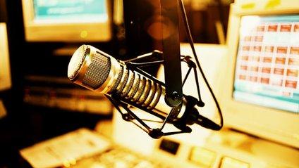 Квоти на радіо - фото 1