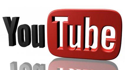У Росії може зникнути YouTube - фото 1