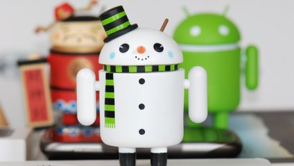 Пристрої на Android можуть стати дорожчими - фото 1