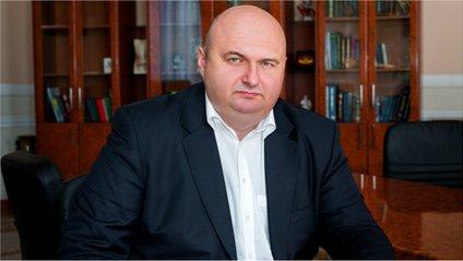 Корнійчук - фото 1